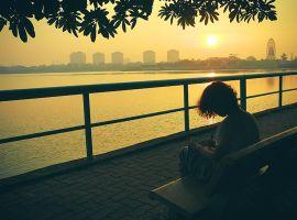 Địa điểm vui chơi ở Hà Nội vào buổi tối