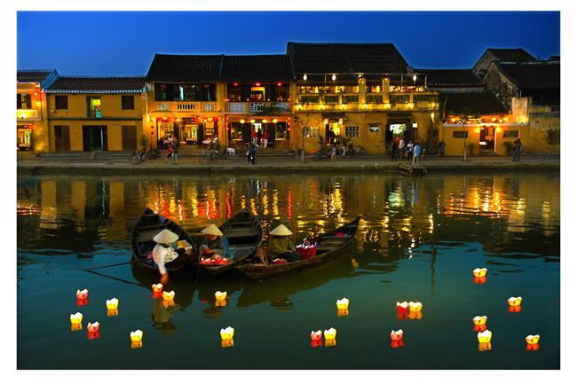 Kinh nghiệm du lịch Đà Nẵng 4 ngày 3 đêm
