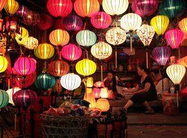Thời gian bay từ Cần Thơ đến Hà Nội