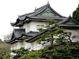 Thời gian bay từ Hà Nội đến Tokyo