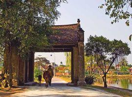 Thời gian bay từ Buôn Mê Thuột đến Hà Nội